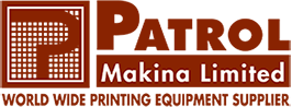 Patrol Makina